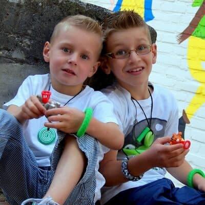 chewigem-button-kinderen