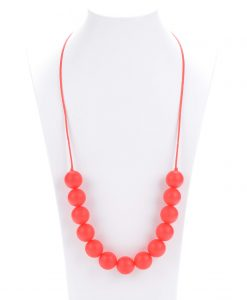 bijtketting-lynn-scarlet-red