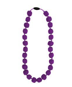 bijtketting-jellystone-prinses-op-de-erwt-paars