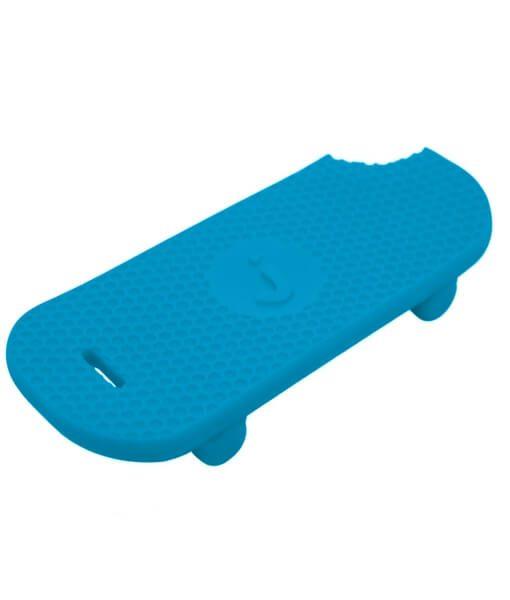 bijtspeeltje-jellystone-skateboard-blauw
