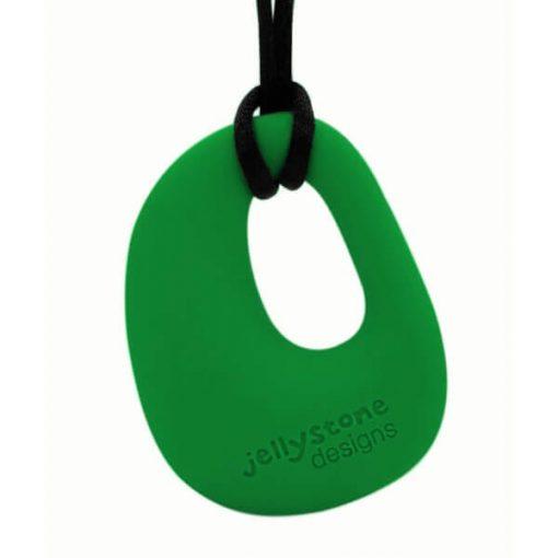 jellystone-hanger-groen