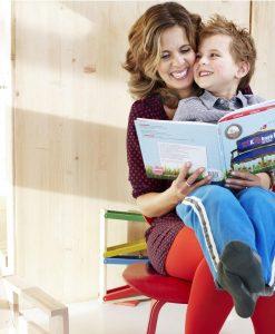 gezellig-met-gezinning-kletsboek