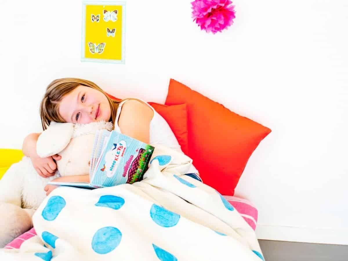 gezinnig-slaapklets-knuffel