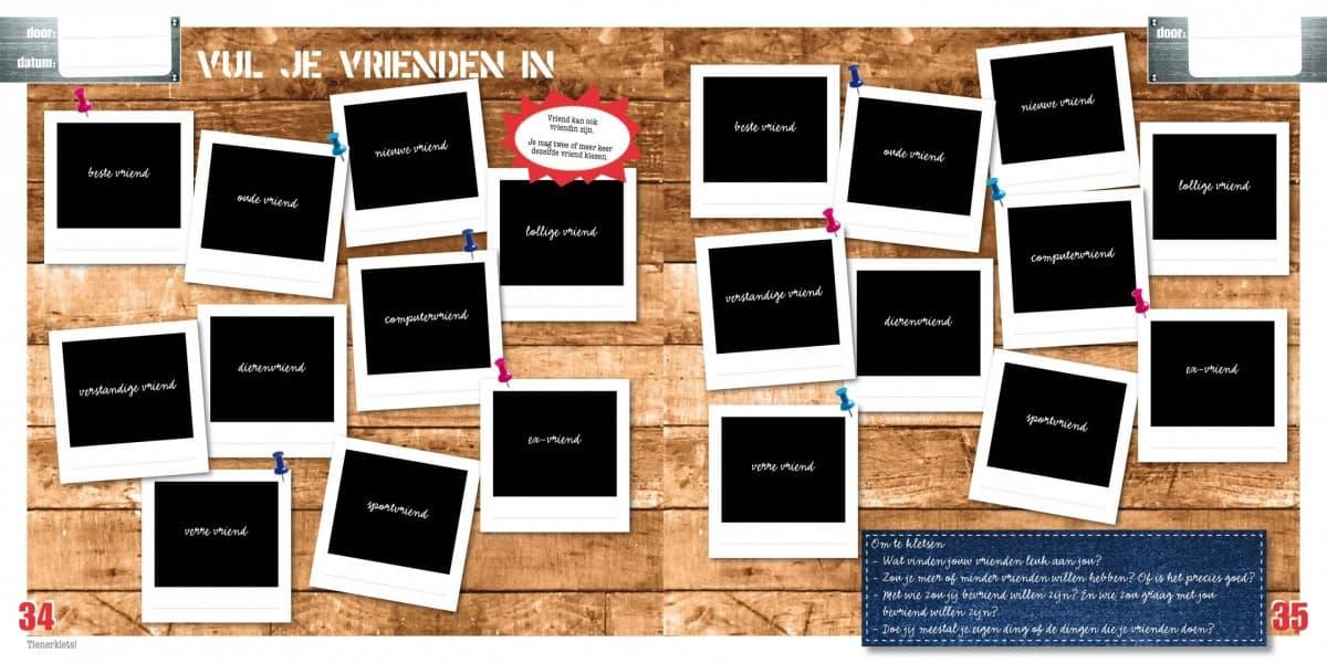 tienerklets-pagina-2