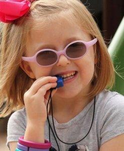 bijtketting-ark-therapeutic-kauwbehoefte-op-school