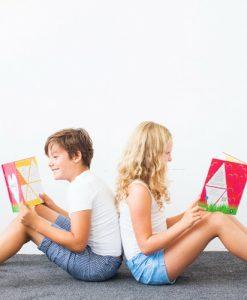 vriendenklets-vriendenboek-van-gezinnig