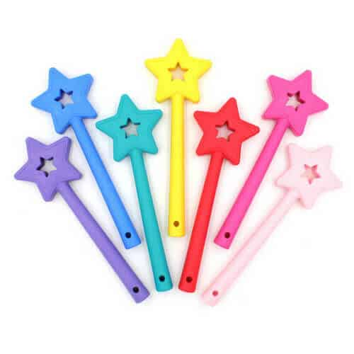 ARk Therapeutic Star Wand