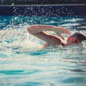 8 zomertips bij sensorische infomatieverwerkingsproblemen