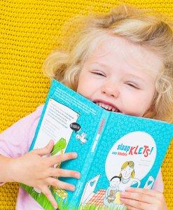 gezinnig_slaapklets_voor_kleuters_dagboek